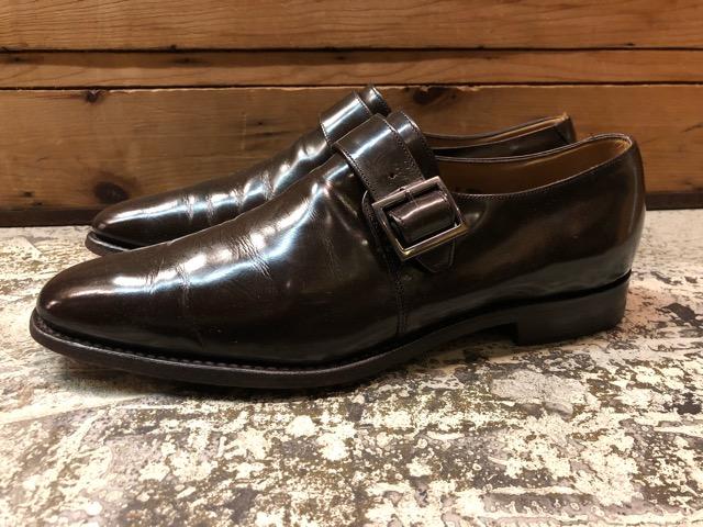 11月23日(土)マグネッツ大阪店スーペリア入荷!!#9 MIX Part1編!! FurParka & COACH LeatherBag, LeatherShoes!!_c0078587_15225716.jpg