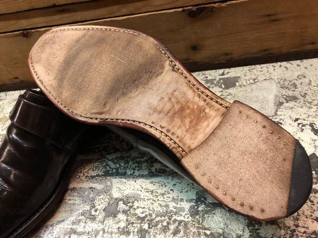 11月23日(土)マグネッツ大阪店スーペリア入荷!!#9 MIX Part1編!! FurParka & COACH LeatherBag, LeatherShoes!!_c0078587_15233017.jpg