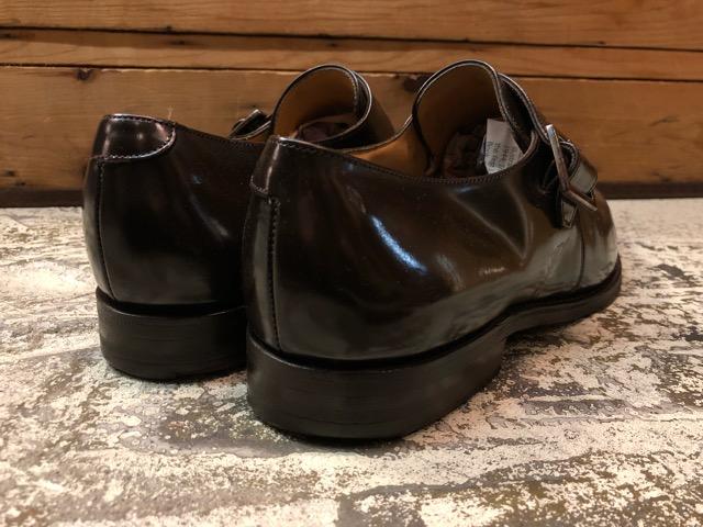 11月23日(土)マグネッツ大阪店スーペリア入荷!!#9 MIX Part1編!! FurParka & COACH LeatherBag, LeatherShoes!!_c0078587_1523876.jpg