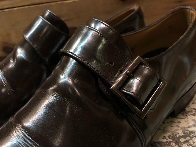 11月23日(土)マグネッツ大阪店スーペリア入荷!!#9 MIX Part1編!! FurParka & COACH LeatherBag, LeatherShoes!!_c0078587_15242138.jpg