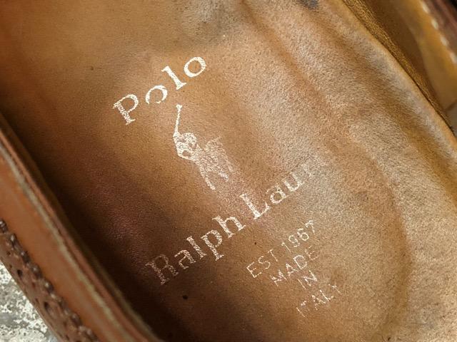 11月23日(土)マグネッツ大阪店スーペリア入荷!!#9 MIX Part1編!! FurParka & COACH LeatherBag, LeatherShoes!!_c0078587_1524407.jpg