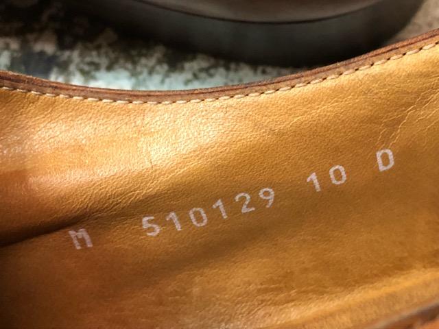 11月23日(土)マグネッツ大阪店スーペリア入荷!!#9 MIX Part1編!! FurParka & COACH LeatherBag, LeatherShoes!!_c0078587_15245043.jpg