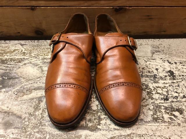 11月23日(土)マグネッツ大阪店スーペリア入荷!!#9 MIX Part1編!! FurParka & COACH LeatherBag, LeatherShoes!!_c0078587_1525117.jpg