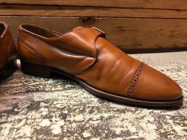 11月23日(土)マグネッツ大阪店スーペリア入荷!!#9 MIX Part1編!! FurParka & COACH LeatherBag, LeatherShoes!!_c0078587_15252244.jpg