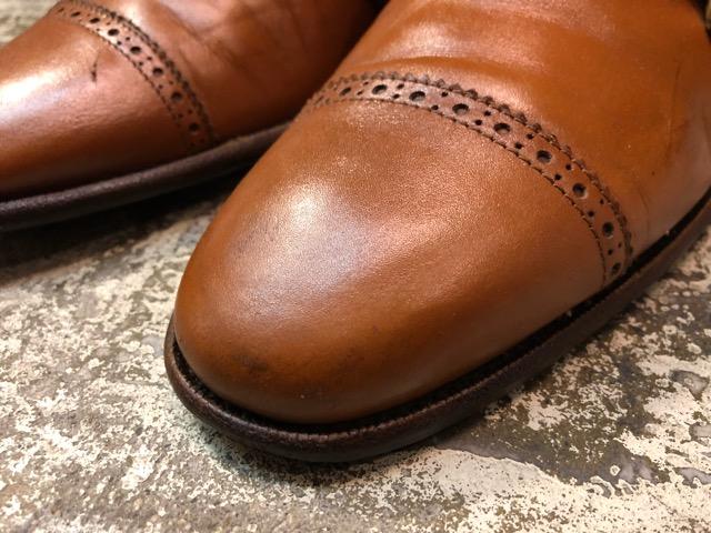 11月23日(土)マグネッツ大阪店スーペリア入荷!!#9 MIX Part1編!! FurParka & COACH LeatherBag, LeatherShoes!!_c0078587_15253999.jpg