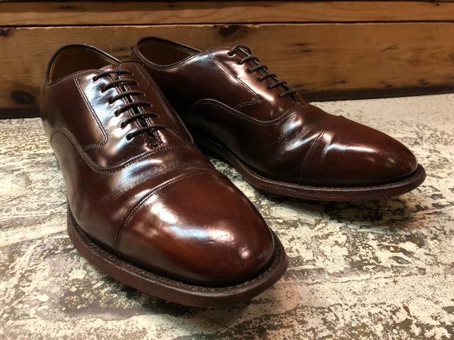 11月23日(土)マグネッツ大阪店スーペリア入荷!!#9 MIX Part1編!! FurParka & COACH LeatherBag, LeatherShoes!!_c0078587_15263421.jpg
