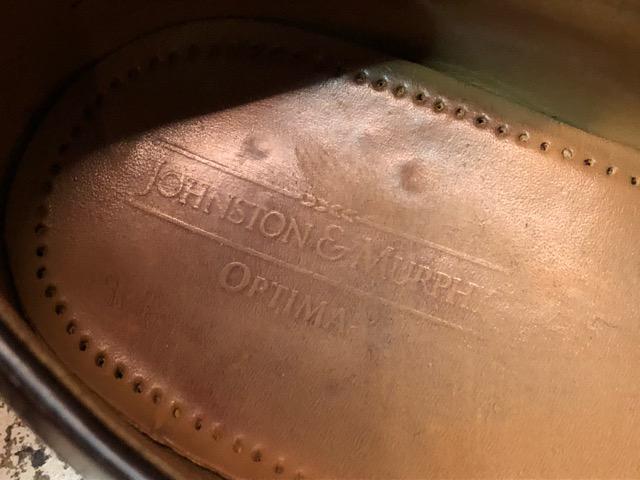 11月23日(土)マグネッツ大阪店スーペリア入荷!!#9 MIX Part1編!! FurParka & COACH LeatherBag, LeatherShoes!!_c0078587_15264394.jpg