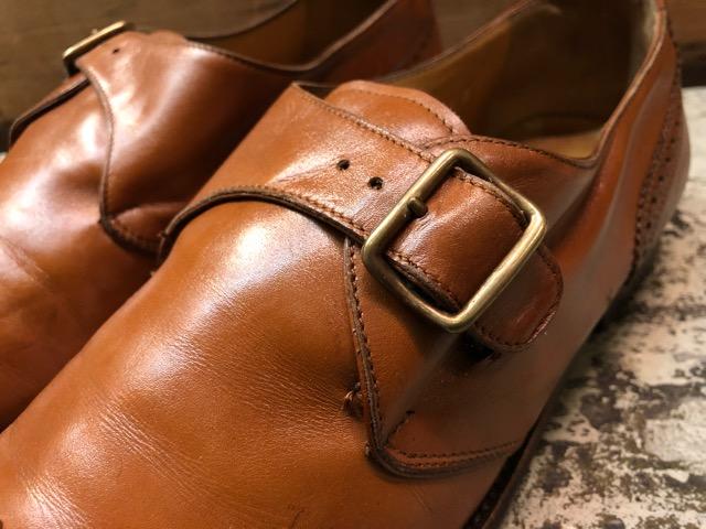 11月23日(土)マグネッツ大阪店スーペリア入荷!!#9 MIX Part1編!! FurParka & COACH LeatherBag, LeatherShoes!!_c0078587_1526621.jpg