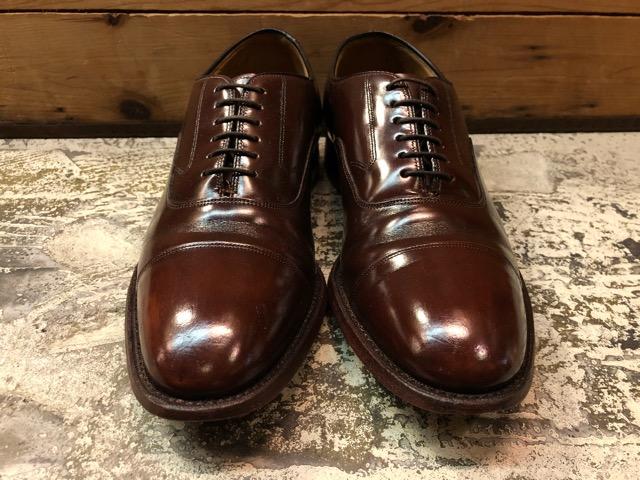 11月23日(土)マグネッツ大阪店スーペリア入荷!!#9 MIX Part1編!! FurParka & COACH LeatherBag, LeatherShoes!!_c0078587_15271513.jpg
