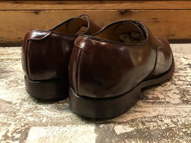 11月23日(土)マグネッツ大阪店スーペリア入荷!!#9 MIX Part1編!! FurParka & COACH LeatherBag, LeatherShoes!!_c0078587_15273282.jpg