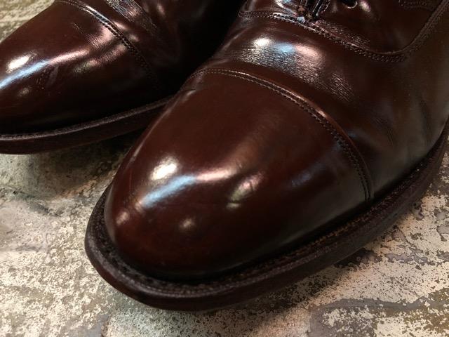 11月23日(土)マグネッツ大阪店スーペリア入荷!!#9 MIX Part1編!! FurParka & COACH LeatherBag, LeatherShoes!!_c0078587_152813100.jpg