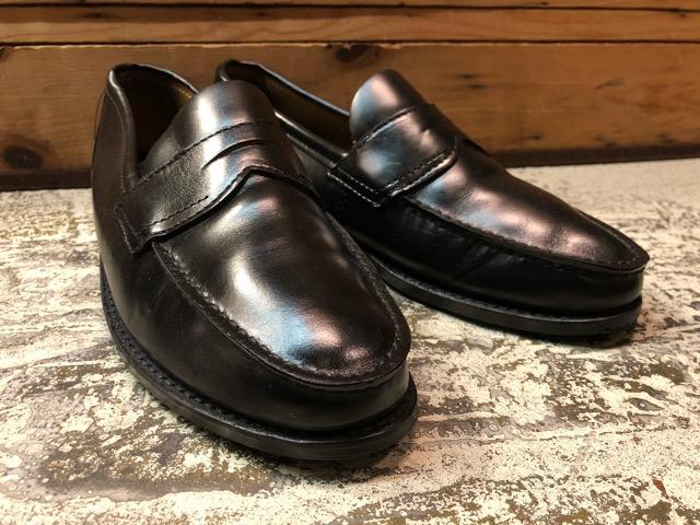 11月23日(土)マグネッツ大阪店スーペリア入荷!!#9 MIX Part1編!! FurParka & COACH LeatherBag, LeatherShoes!!_c0078587_15283170.jpg