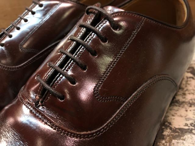 11月23日(土)マグネッツ大阪店スーペリア入荷!!#9 MIX Part1編!! FurParka & COACH LeatherBag, LeatherShoes!!_c0078587_1528394.jpg