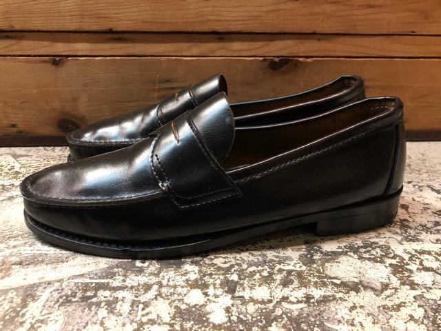 11月23日(土)マグネッツ大阪店スーペリア入荷!!#9 MIX Part1編!! FurParka & COACH LeatherBag, LeatherShoes!!_c0078587_15292487.jpg