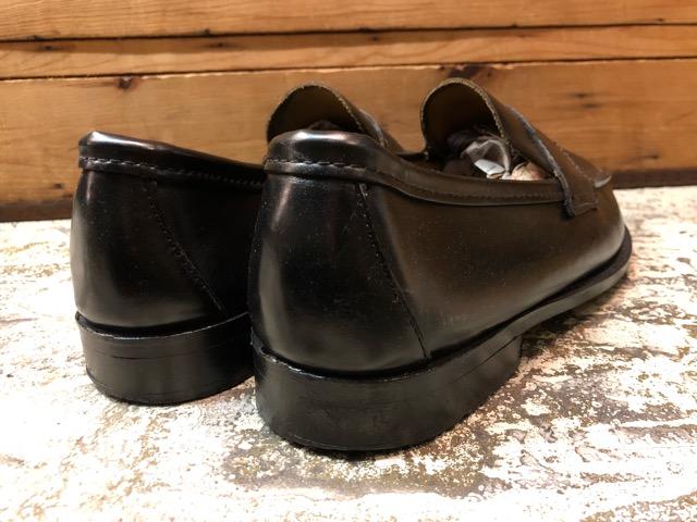 11月23日(土)マグネッツ大阪店スーペリア入荷!!#9 MIX Part1編!! FurParka & COACH LeatherBag, LeatherShoes!!_c0078587_15293145.jpg