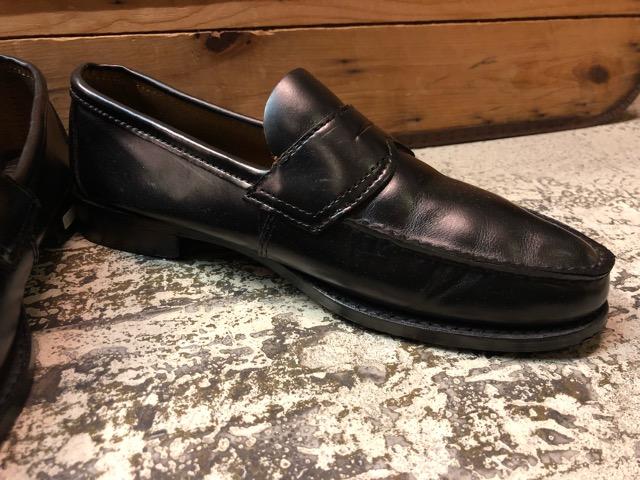 11月23日(土)マグネッツ大阪店スーペリア入荷!!#9 MIX Part1編!! FurParka & COACH LeatherBag, LeatherShoes!!_c0078587_1529411.jpg