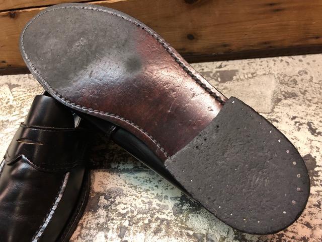 11月23日(土)マグネッツ大阪店スーペリア入荷!!#9 MIX Part1編!! FurParka & COACH LeatherBag, LeatherShoes!!_c0078587_15295080.jpg