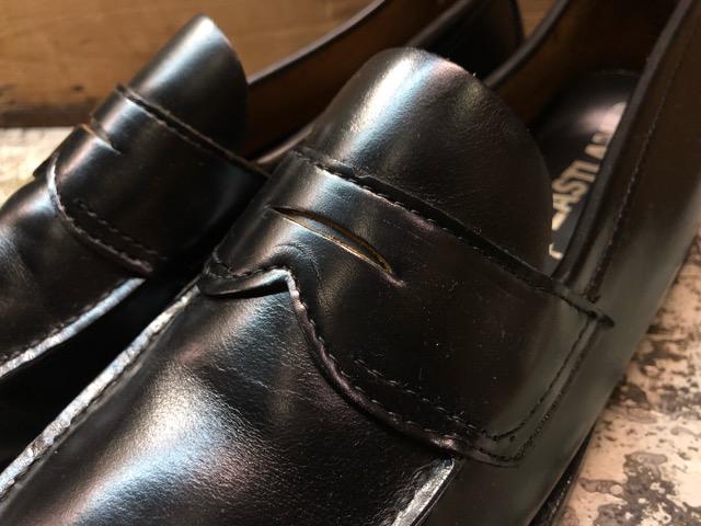 11月23日(土)マグネッツ大阪店スーペリア入荷!!#9 MIX Part1編!! FurParka & COACH LeatherBag, LeatherShoes!!_c0078587_1530351.jpg