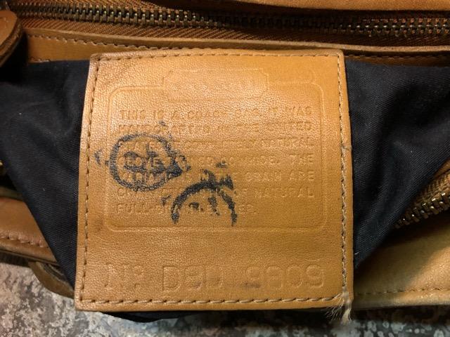 11月23日(土)マグネッツ大阪店スーペリア入荷!!#9 MIX Part1編!! FurParka & COACH LeatherBag, LeatherShoes!!_c0078587_1541546.jpg
