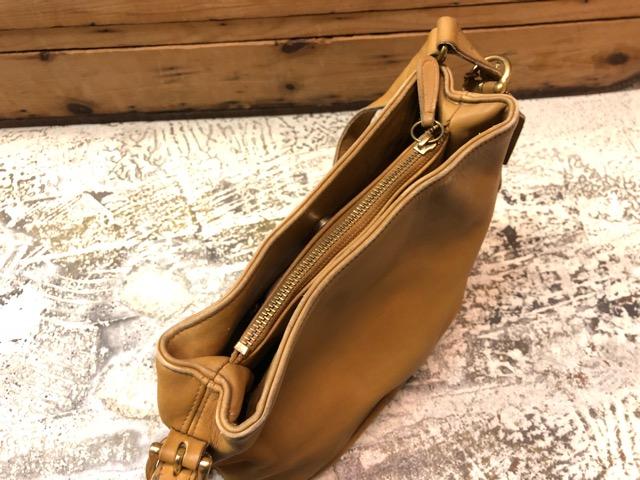 11月23日(土)マグネッツ大阪店スーペリア入荷!!#9 MIX Part1編!! FurParka & COACH LeatherBag, LeatherShoes!!_c0078587_1543236.jpg