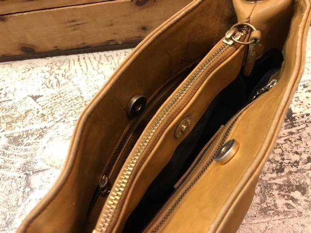 11月23日(土)マグネッツ大阪店スーペリア入荷!!#9 MIX Part1編!! FurParka & COACH LeatherBag, LeatherShoes!!_c0078587_1543931.jpg