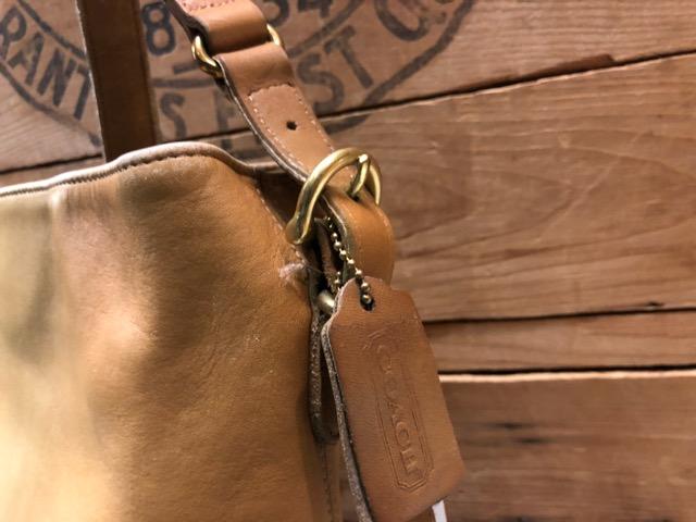 11月23日(土)マグネッツ大阪店スーペリア入荷!!#9 MIX Part1編!! FurParka & COACH LeatherBag, LeatherShoes!!_c0078587_1544886.jpg