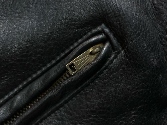 11月23日(土)マグネッツ大阪店スーペリア入荷!!#10 MIX Part2編!! LeatherJkt & Harley-Davidson, BARACUTA, NOS!!_c0078587_1548372.jpg