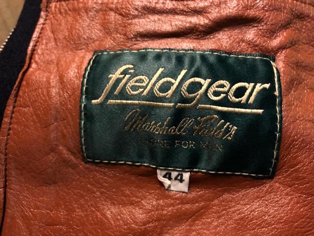 Leather Vest!!(マグネッツ大阪アメ村店)_c0078587_1710304.jpg