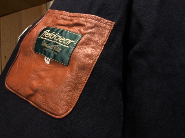Leather Vest!!(マグネッツ大阪アメ村店)_c0078587_17131015.jpg