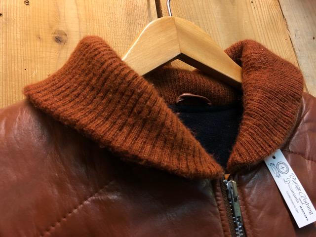 Leather Vest!!(マグネッツ大阪アメ村店)_c0078587_17132141.jpg