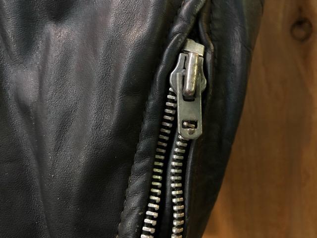 11月23日(土)マグネッツ大阪店スーペリア入荷!!#10 MIX Part2編!! LeatherJkt & Harley-Davidson, BARACUTA, NOS!!_c0078587_19135192.jpg