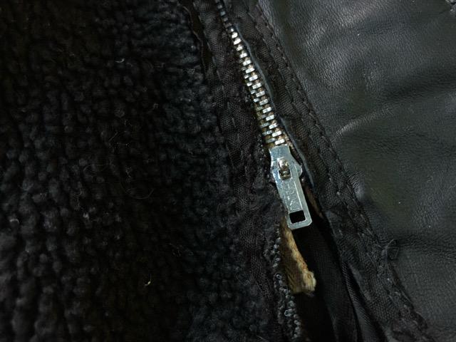 11月23日(土)マグネッツ大阪店スーペリア入荷!!#10 MIX Part2編!! LeatherJkt & Harley-Davidson, BARACUTA, NOS!!_c0078587_1914537.jpg