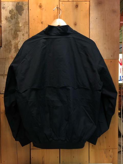 11月23日(土)マグネッツ大阪店スーペリア入荷!!#10 MIX Part2編!! LeatherJkt & Harley-Davidson, BARACUTA, NOS!!_c0078587_2231184.jpg
