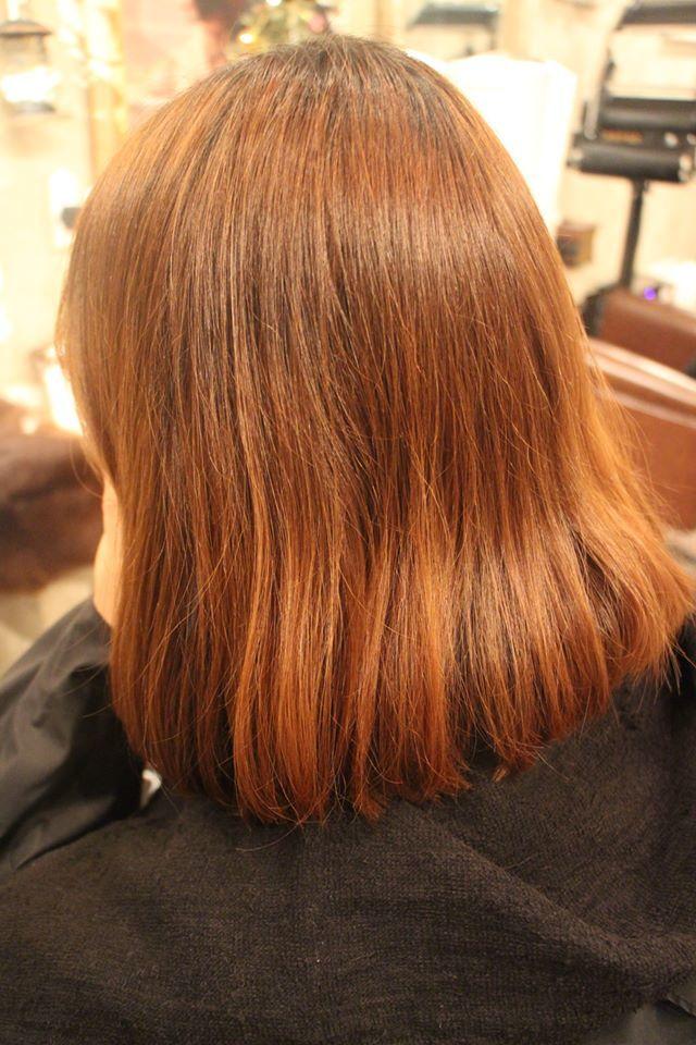 美艶とか艶髪とか、、、_b0210688_20262566.jpg