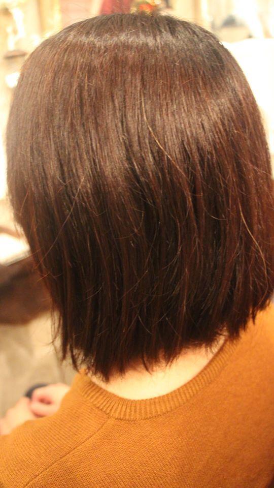 美艶とか艶髪とか、、、_b0210688_20265732.jpg