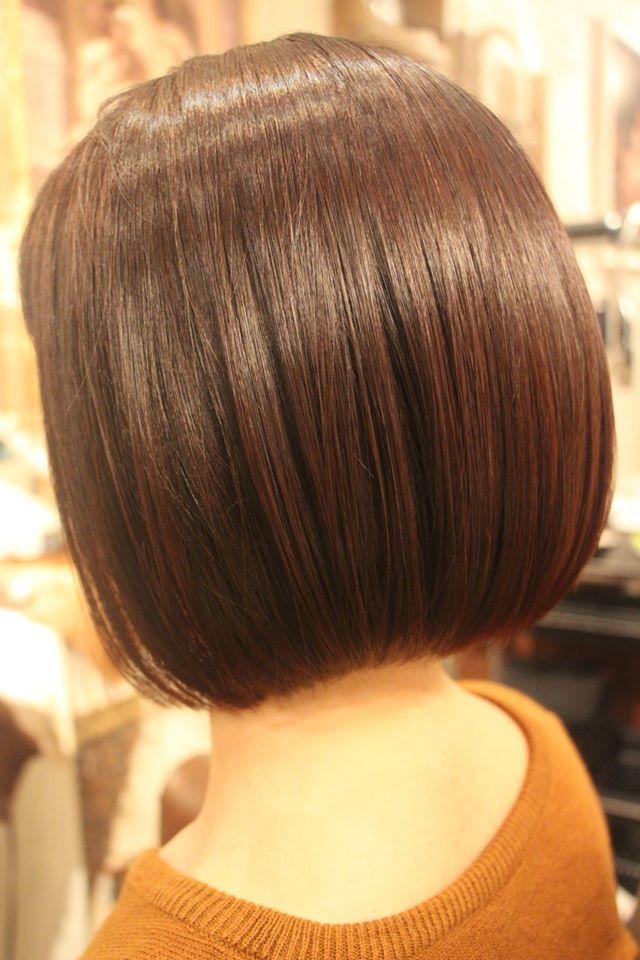 美艶とか艶髪とか、、、_b0210688_20271320.jpg