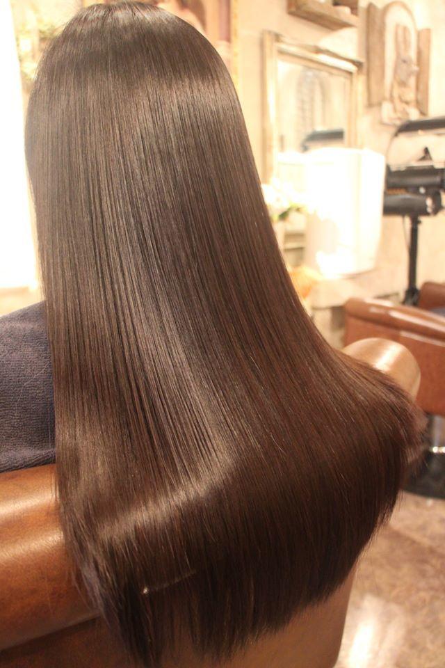 美艶とか艶髪とか、、、_b0210688_20272703.jpg