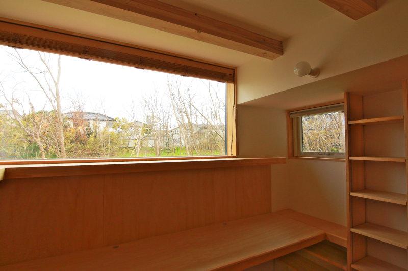 オープンハウスのお知らせ 五十嵐の家04_b0349892_21460152.jpg