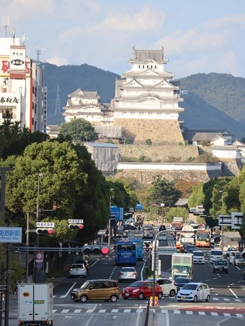 安倍総理に質問、韓国がついにGSOMIAの延長を告げてきた、問われる日本の態度・政治姿勢・・・日本は本当に憲法改正は必要ではないのか_d0181492_20004463.jpg
