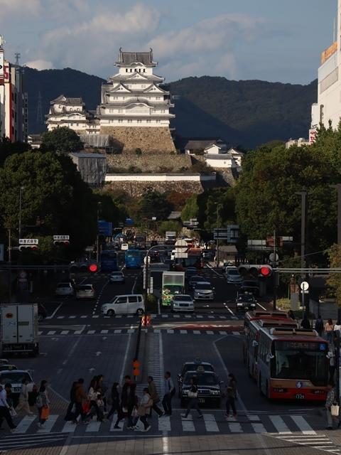 安倍総理に質問、韓国がついにGSOMIAの延長を告げてきた、問われる日本の態度・政治姿勢・・・日本は本当に憲法改正は必要ではないのか_d0181492_20005523.jpg
