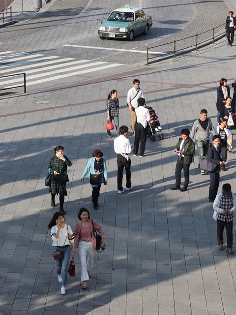 安倍総理に質問、韓国がついにGSOMIAの延長を告げてきた、問われる日本の態度・政治姿勢・・・日本は本当に憲法改正は必要ではないのか_d0181492_20012824.jpg