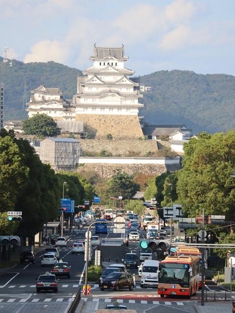 安倍総理に質問、韓国がついにGSOMIAの延長を告げてきた、問われる日本の態度・政治姿勢・・・日本は本当に憲法改正は必要ではないのか_d0181492_20020130.jpg