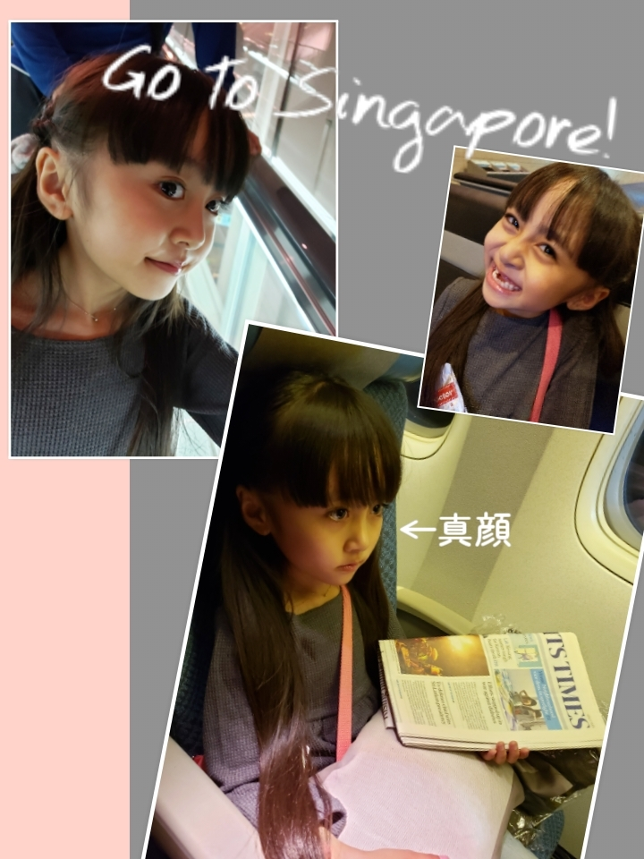 Singapore→Penang(˘◡˘)♪_d0224894_01320966.jpg