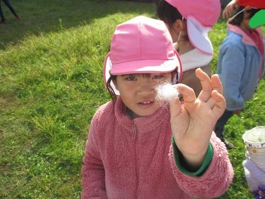 ゆり組 大町小学校に遊びに行ってきました!!!_c0212598_16391454.jpg