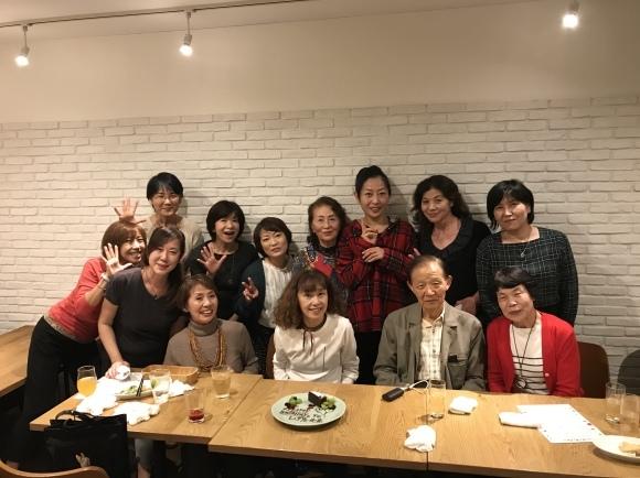 2019.お知らせ_f0226500_03232524.jpeg