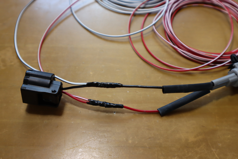 リアフォグ 2灯化 準備編_f0080903_15244487.jpg