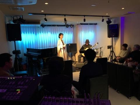 広島 ジャズライブカミン  Jazzlive Comin本日23日のライブ_b0115606_11361279.jpeg