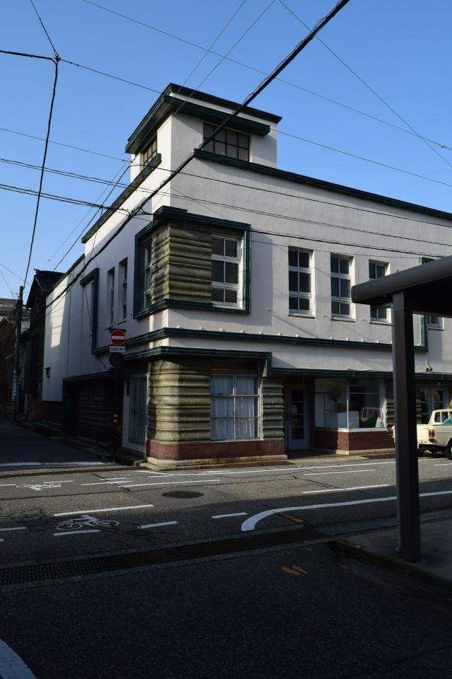 金沢市尾張町の旧村松商店(昭和モダン建築探訪)_f0142606_11184546.jpg