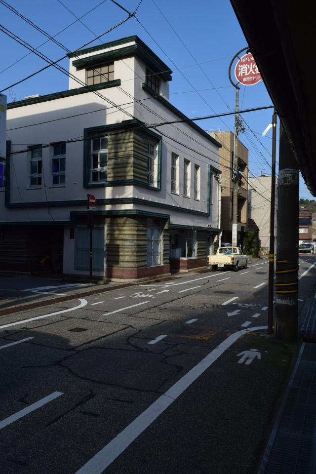 金沢市尾張町の旧村松商店(昭和モダン建築探訪)_f0142606_11194621.jpg