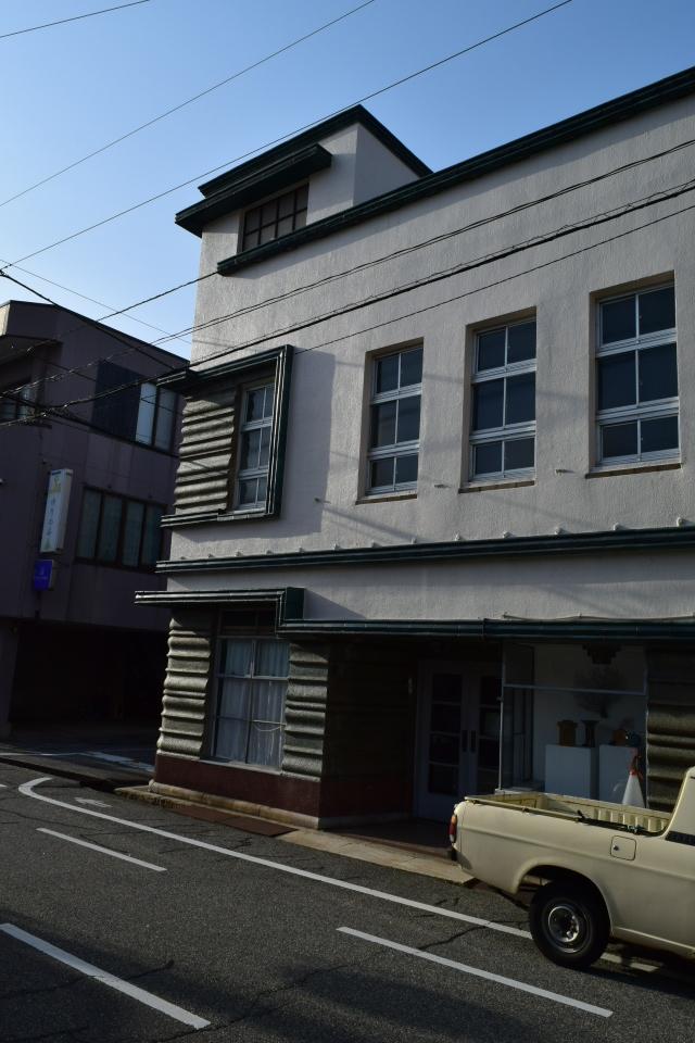 金沢市尾張町の旧村松商店(昭和モダン建築探訪)_f0142606_11203633.jpg